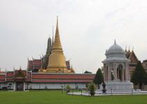 Tajlandia_i_Kambodza_2013_024