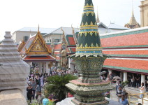 Tajlandia_i_Kambodza_2013_026