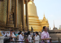 Tajlandia_i_Kambodza_2013_027
