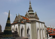 Tajlandia_i_Kambodza_2013_028
