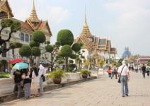 Tajlandia_i_Kambodza_2013_029