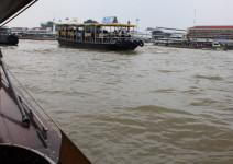 Tajlandia_i_Kambodza_2013_030