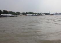 Tajlandia_i_Kambodza_2013_031