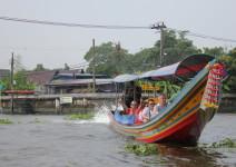 Tajlandia_i_Kambodza_2013_034