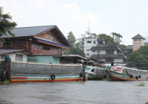 Tajlandia_i_Kambodza_2013_035