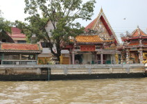 Tajlandia_i_Kambodza_2013_036