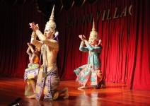 Tajlandia_i_Kambodza_2013_037