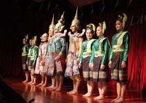 Tajlandia_i_Kambodza_2013_042