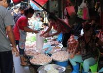 Tajlandia_i_Kambodza_2013_043