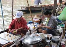 Tajlandia_i_Kambodza_2013_045