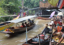 Tajlandia_i_Kambodza_2013_047