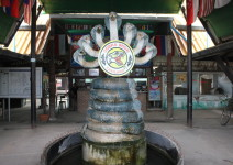 Tajlandia_i_Kambodza_2013_051