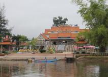 Tajlandia_i_Kambodza_2013_058