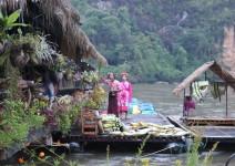 Tajlandia_i_Kambodza_2013_062