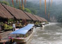Tajlandia_i_Kambodza_2013_065