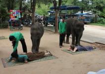 Tajlandia_i_Kambodza_2013_072