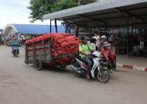 Tajlandia_i_Kambodza_2013_075