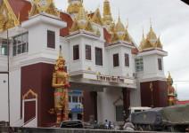 Tajlandia_i_Kambodza_2013_077