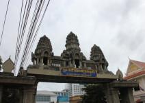 Tajlandia_i_Kambodza_2013_078