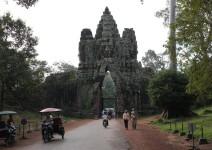 Tajlandia_i_Kambodza_2013_079