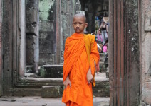 Tajlandia_i_Kambodza_2013_080