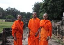 Tajlandia_i_Kambodza_2013_081