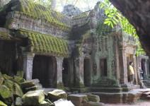 Tajlandia_i_Kambodza_2013_084