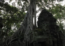 Tajlandia_i_Kambodza_2013_085