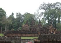 Tajlandia_i_Kambodza_2013_089