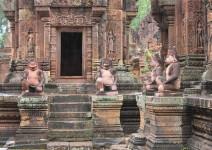 Tajlandia_i_Kambodza_2013_090