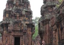 Tajlandia_i_Kambodza_2013_091
