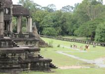 Tajlandia_i_Kambodza_2013_096