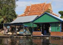 Tajlandia_i_Kambodza_2013_110