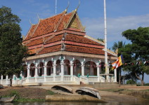 Tajlandia_i_Kambodza_2013_111