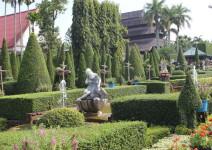 Tajlandia_i_Kambodza_2013_136