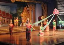 Tajlandia_i_Kambodza_2013_138