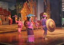 Tajlandia_i_Kambodza_2013_139