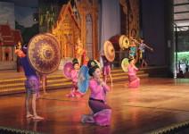 Tajlandia_i_Kambodza_2013_140