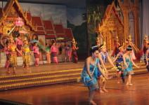 Tajlandia_i_Kambodza_2013_141