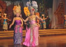 Tajlandia_i_Kambodza_2013_143