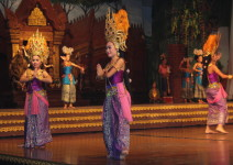 Tajlandia_i_Kambodza_2013_144