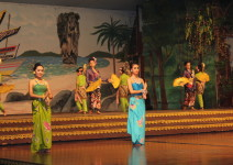 Tajlandia_i_Kambodza_2013_147