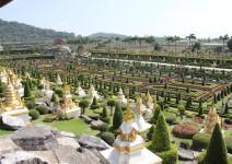 Tajlandia_i_Kambodza_2013_162