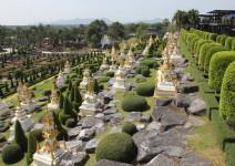 Tajlandia_i_Kambodza_2013_164