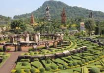 Tajlandia_i_Kambodza_2013_165