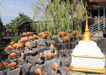 Tajlandia_i_Kambodza_2013_168