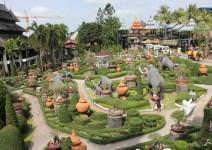 Tajlandia_i_Kambodza_2013_177