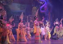 Tajlandia_i_Kambodza_2013_182