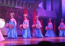 Tajlandia_i_Kambodza_2013_187