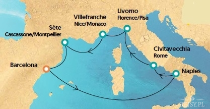 mapa-2018